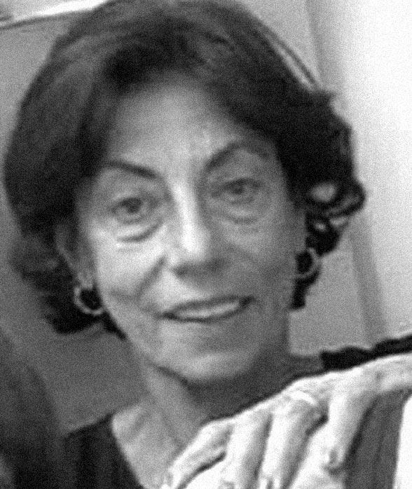 BeatriceMarucci