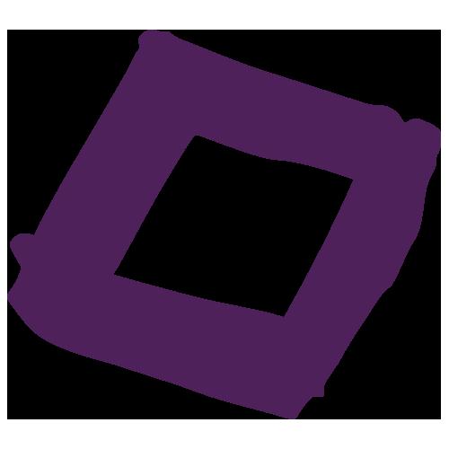elementi_0001_Oggetto-vettoriale-avanzato