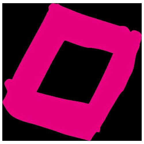 elementi_0003_Oggetto-vettoriale-avanzato