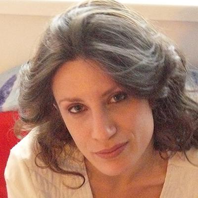 testimonianze_0012_Chiara Longo